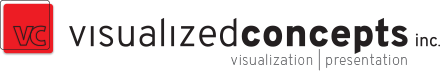 visualizedconcepts inc. | architectural rendering and animation, Chicago, Interior, Exterior, VR